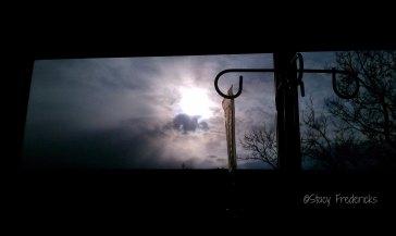 IMAG0114